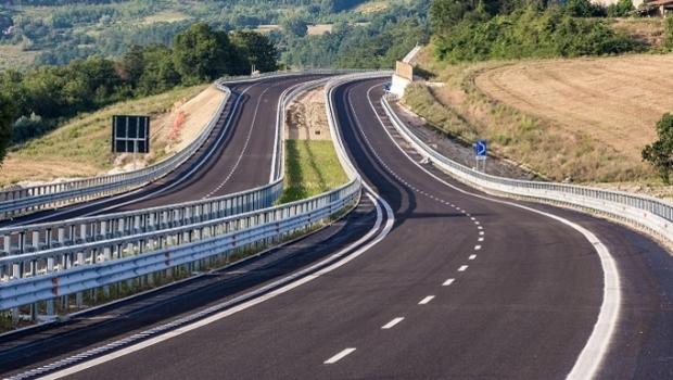Dal 1° febbraio sconti sino al 20% per i pendolari sulle autostrade italiane